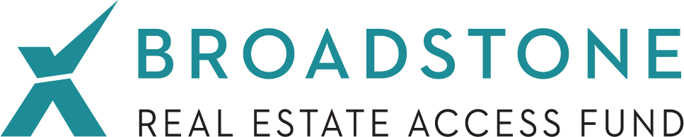 Broadstone Real Estate