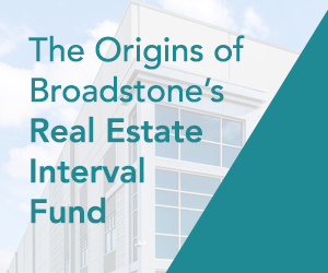 Real Estate Interval Fund